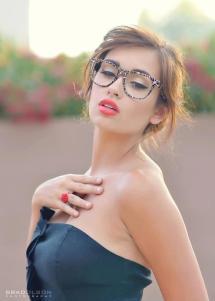 LaurenReid_Natural_BoldLip
