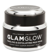 Exfoliating GLAMGLOW Mask