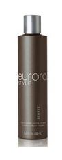 eufora behave eco friendly hair care